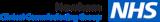 nhs_newham_logo