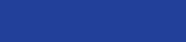 jayex-logo-dark