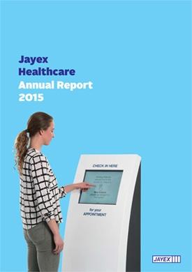 2015-Annual-Report.jpg