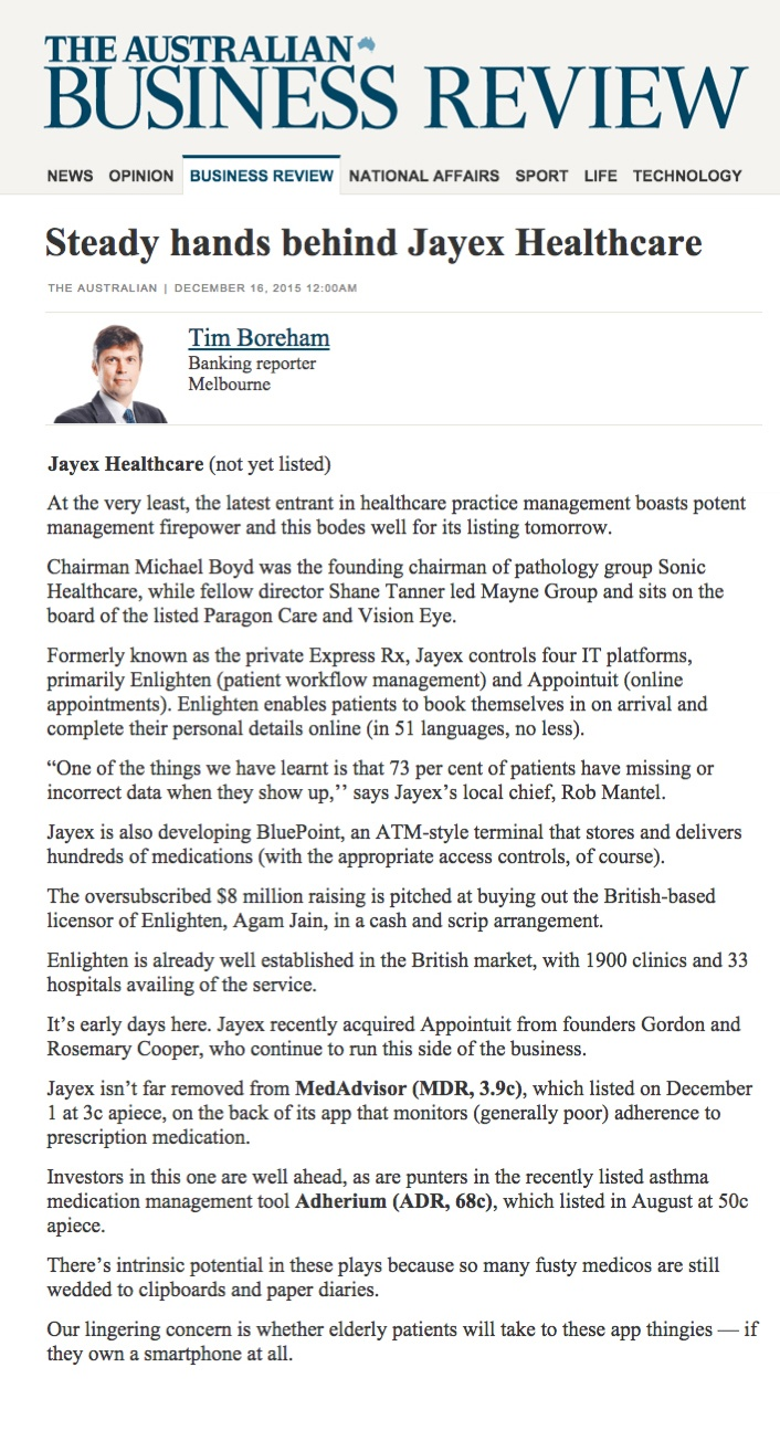 The-Australian-Bus-Review-Article1.jpg