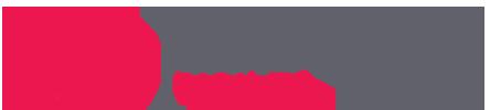 south_gippsland_family_medicine_logo