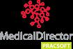 JYX_logo_medicaldirector