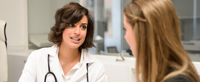 JXA Cervical screening blog post.png