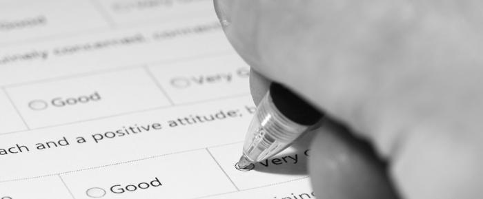 Top 3 Ways to Measure Patient Satisfaction